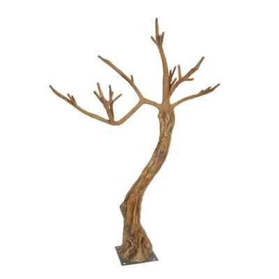 295cm (215cm) TWISTED TRUNK (28 Branch)