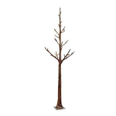 500cm (420cm) STRAIGHT TRUNK (44 Branch)