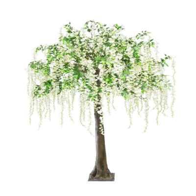 280CM (200cm) WISTERIA TREE (13 Branch)