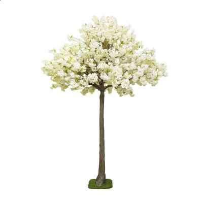 360CM (280cm) CREAM CHERRY BLOSSOM TREE (36 B